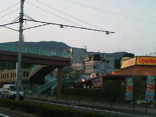 image/piyo2-2005-09-25T23:17:00-1.jpg