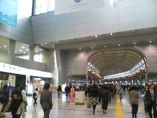 image/piyo2-2005-10-26T18:12:19-1.jpg