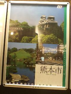 image/piyo2-2005-10-28T20:35:11-1.jpg
