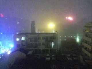 image/piyo2-2005-12-03T01:18:34-1.jpg
