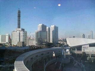 image/piyo2-2005-12-09T13:54:27-1.jpg