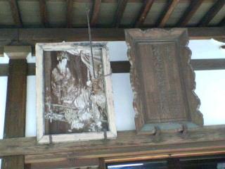 image/piyo2-2005-12-24T19:30:24-1.jpg