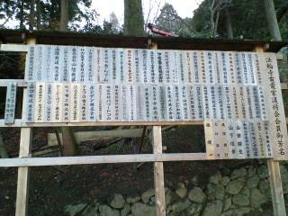 image/piyo2-2005-12-24T20:48:10-1.jpg